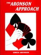 The Aronson Approach - magic