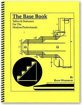 The Base Book - magic