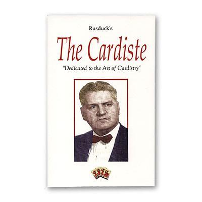 The Cardiste