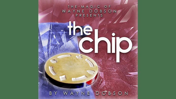 The Chip - magic