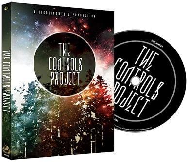 The Controls Project - magic