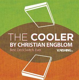 The Cooler - magic