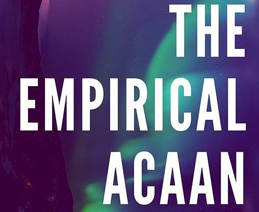 THE EMPIRICAL ACAAN - magic