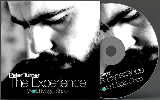 The Experience - magic