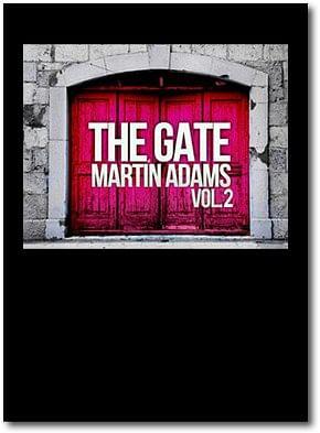 The Gate - magic