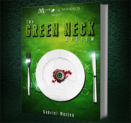 The Green Neck System - magic