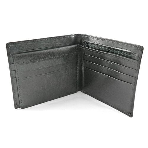 The Hip Wallet - magic