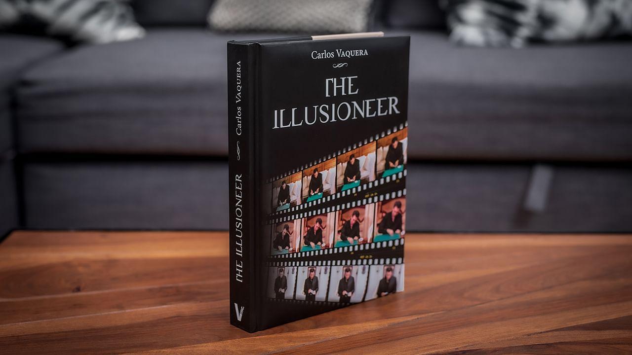 The Illusioneer