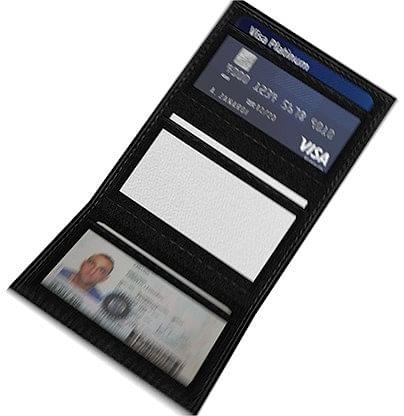 The Larry Peek Wallet