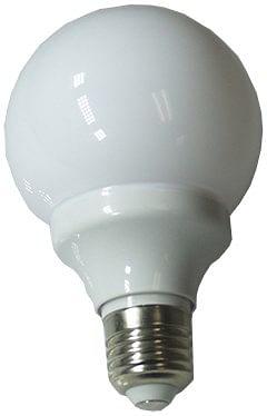The Magic Bulb! - magic
