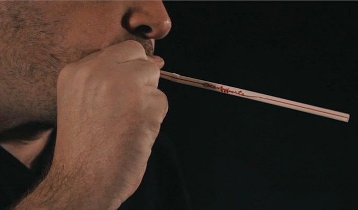 The Magic of Jonathan Friedman: The Musical
