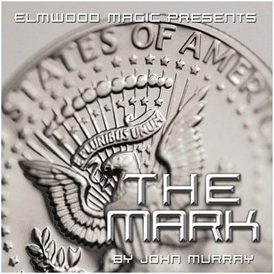 The Mark - magic