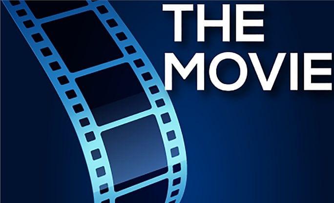 The Movie - magic