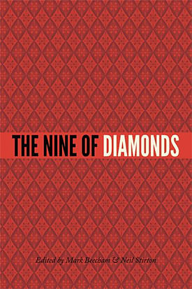 The Nine of Diamonds - magic