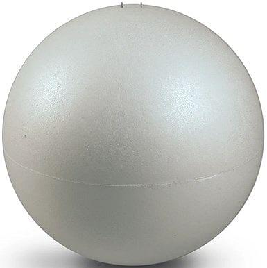 The Rehearsal Ball - magic