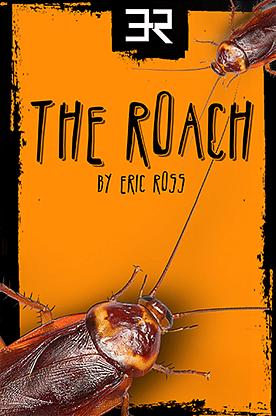 The Roach - magic