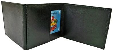 The Shiva Wallet