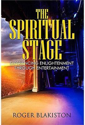 The Spiritual Stage - magic