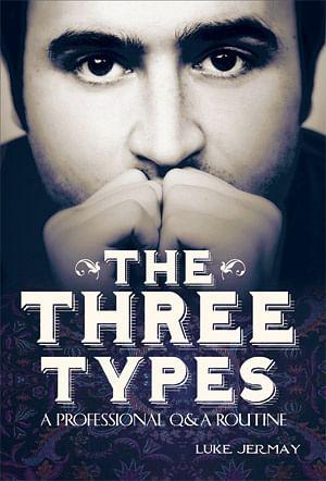 The Three Types - magic