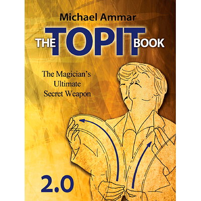 The Topit Book 2.0 - magic