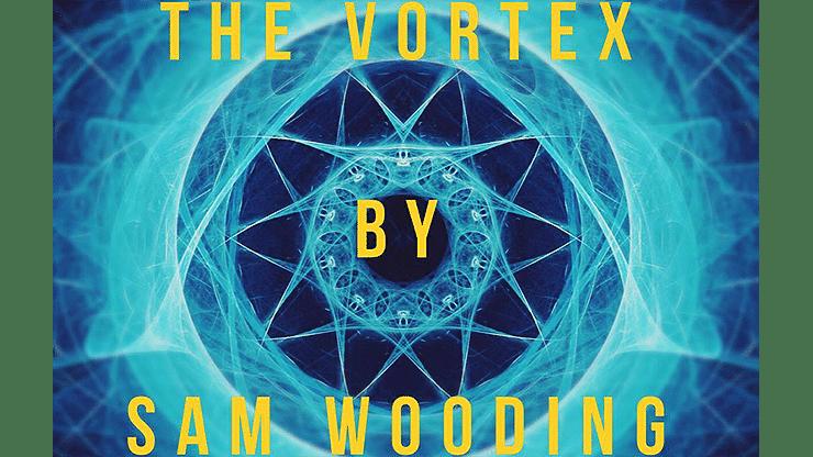 The Vortex - magic