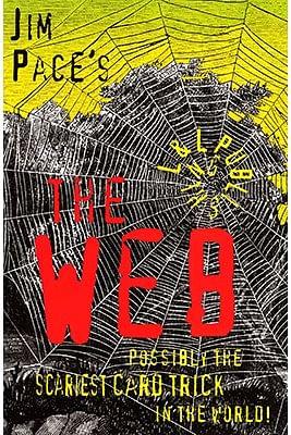 The Web - magic