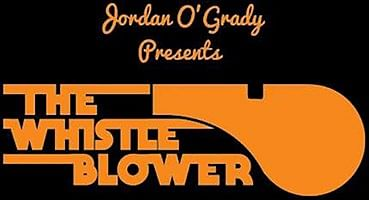 The Whistle Blower - magic