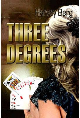 Three Degrees - magic