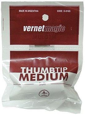 Thumb Tip (Medium) - magic