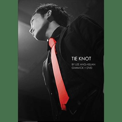 Tie Knot - magic