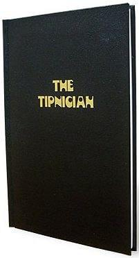 Tipnician - magic