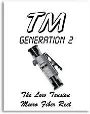 TM  Generation II - Mark Allen - magic