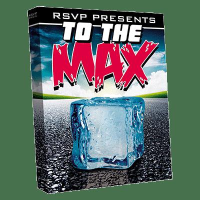 To the Max - magic