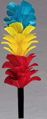 Tora Feather Stick