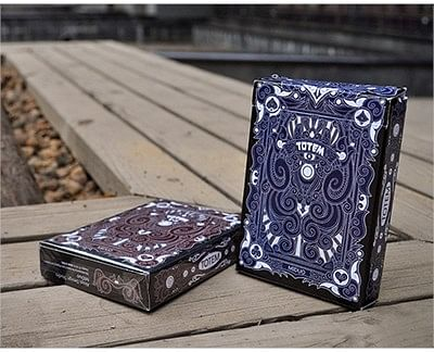 Totem Deck (Limited Edition)