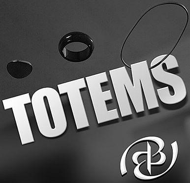 Totems - magic