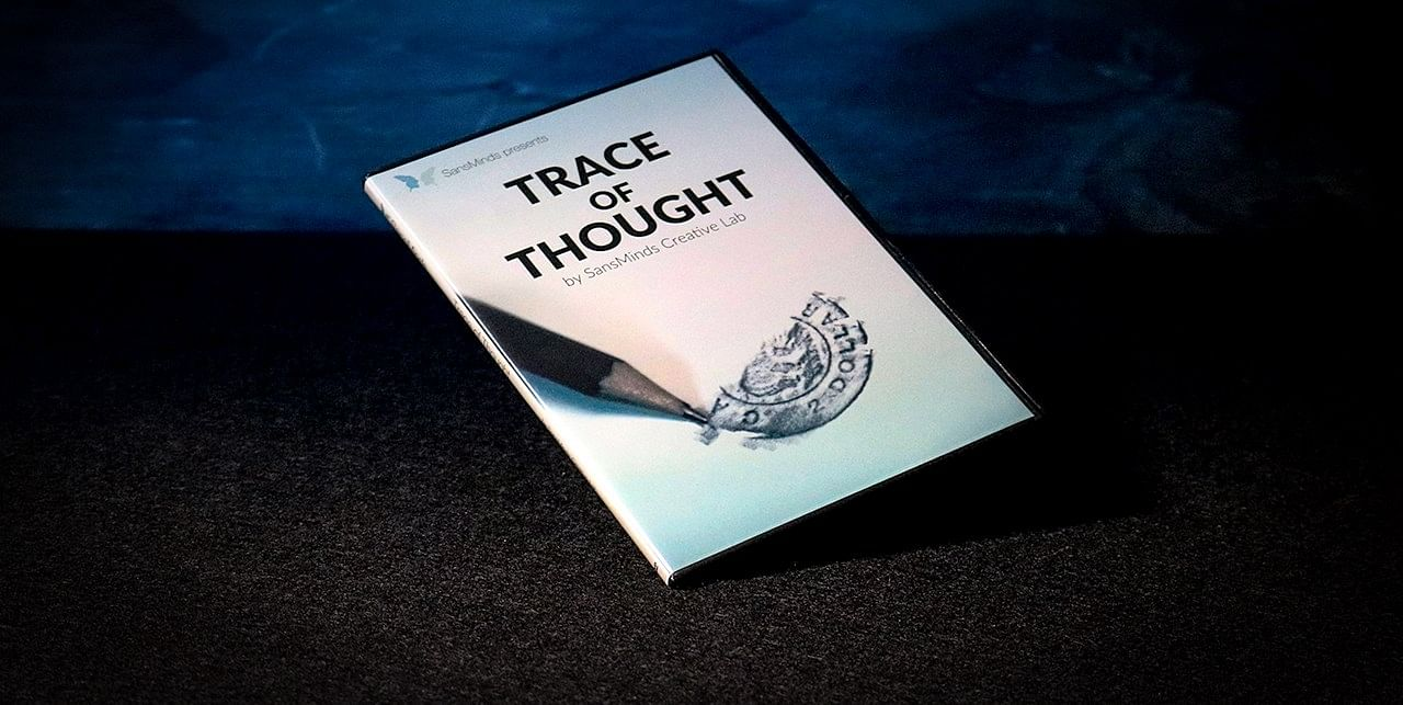 Trace of Thoughts