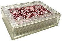 Treasure Box  Royal Magic - magic