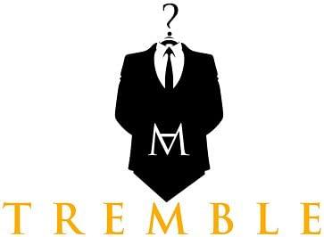 Tremble - magic