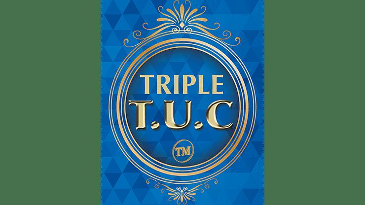 Triple TUC - magic