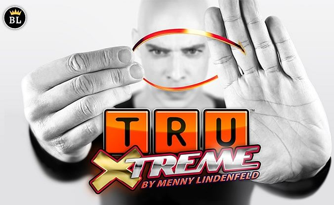 TRU Xtreme - magic