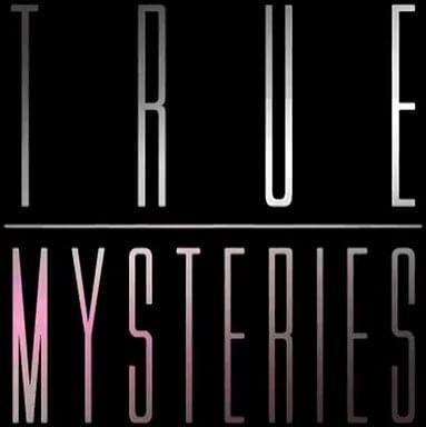 True Mysteries Lite - magic