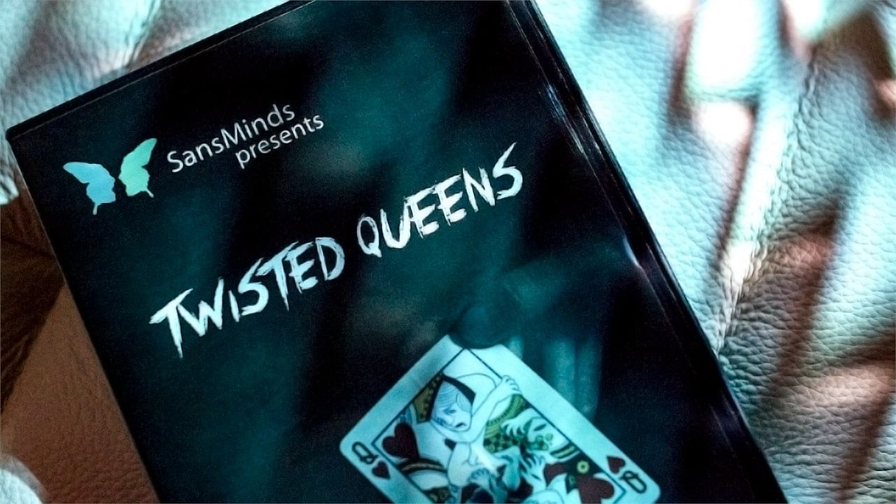 Twisted Queens