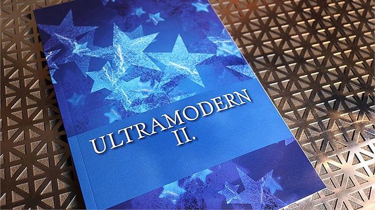 Ultramodern II