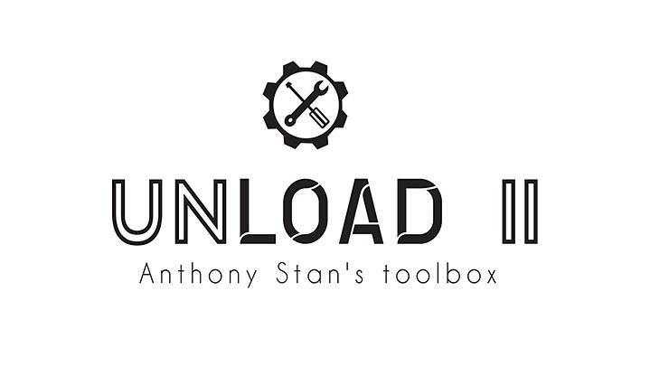 UNLOAD 2.0 - magic
