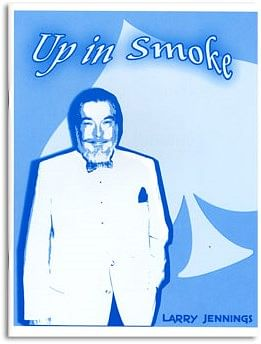Up In Smoke - magic