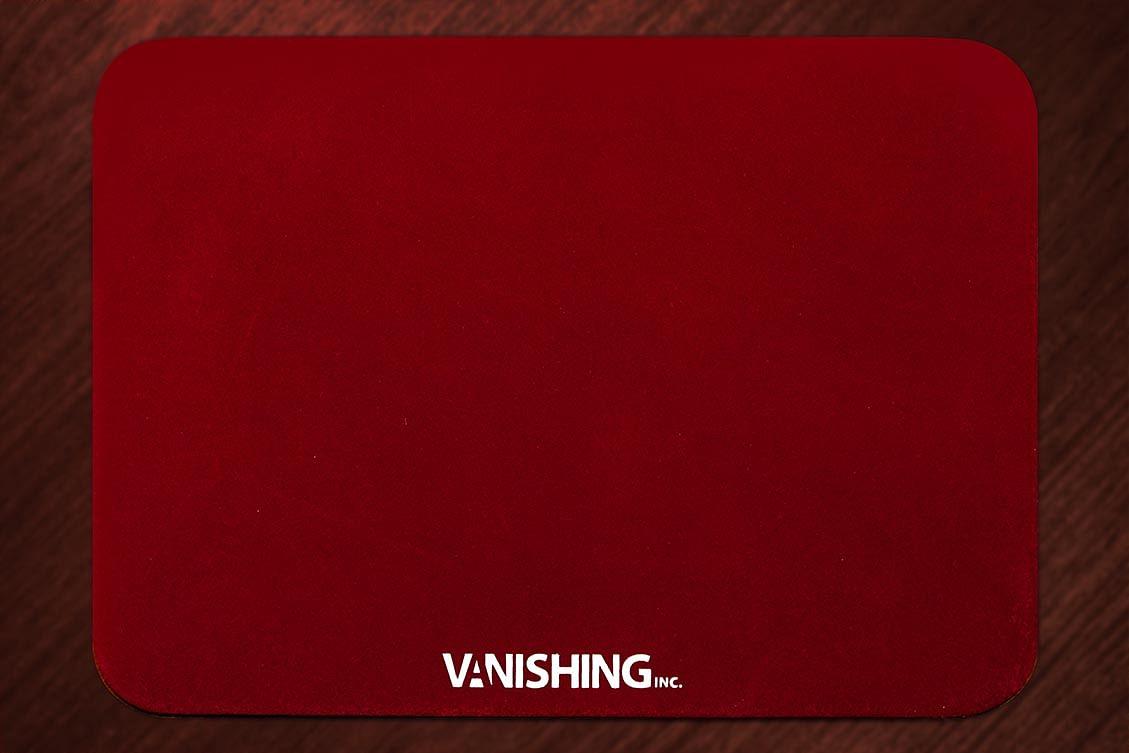 Vanishing Inc. Close-Up Pad - magic