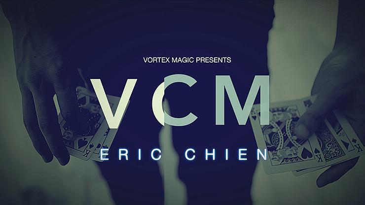 VCM - magic
