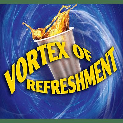 Vortex of Refreshment - magic