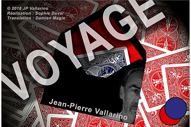 VOYAGE - magic
